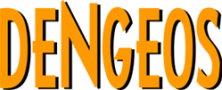 logo-text2
